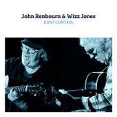Joint Control by Wizz Jones