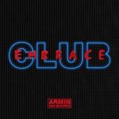 Club Embrace de Armin Van Buuren