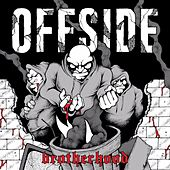 Offside (Brotherhood EP) by Offside