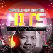 World of Super Hits de Bobby Blue Bland