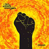 Freedom by Baby Woodrose