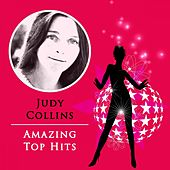 Amazing Top Hits by Judy Collins