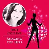 Amazing Top Hits de Judy Collins
