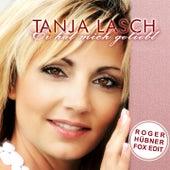 Er hat mich geliebt (Roger Hübner Fox Edit) von Tanja Lasch