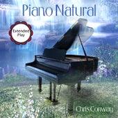 Piano Natural by Chris Conway