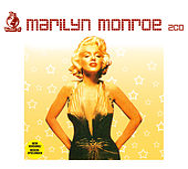 Marilyn Monroe von Marilyn Monroe