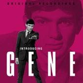 Introducing Gene Pitney by Gene Pitney