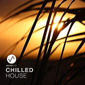 Chilled House (Laidback Chill House Vibes to Relax) de Various Artists