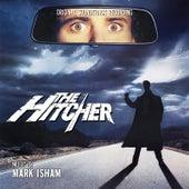 The Hitcher (Original Soundtrack Recording) by Mark Isham