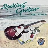 Rocking Guitar de Bert Weedon