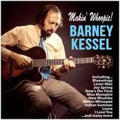 Makin' Whoopie! von Barney Kessel