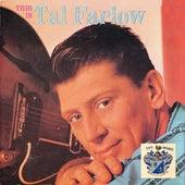 This Is Tal Farlow de Tal Farlow