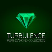 Turbulence Pure Diamond Collection by Turbulence