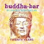 Buddha-Bar Twenty Years de Various Artists