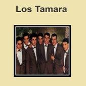 Los Tamara de Los Tamara