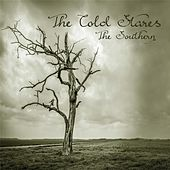 The Southern by The Cold Stares