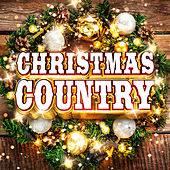 Christmas Country de Various Artists