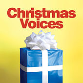 Christmas Voices von Various Artists