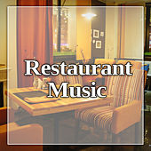 Restaurant Music – Most Smooth Vibes of Sensual Jazz, Music for Romantic Moments, Special Dinner, Best Background Music by Soulive