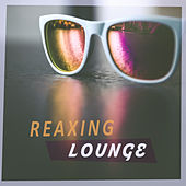 Relaxing Lounge by Top 40