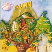 Deus, A Natureza E A Música de Hyldon