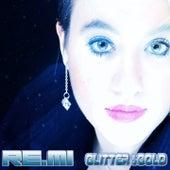 Glitter & Gold de Remi