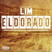 Eldorado de Lim