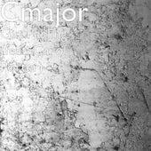 Gut Feeling (feat. Carol Porter) by Cmajor