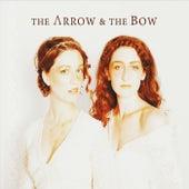 The Arrow & the Bow EP by Arrow