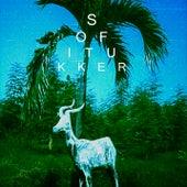 Drinkee (Radio Edit) de Sofi Tukker