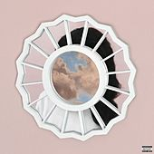 The Divine Feminine von Mac Miller