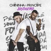 Justiceiro de Chininha & Príncipe
