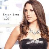 Burden by Erica Lane