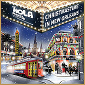 Christmastime In New Orleans by The NOLA Players