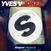 Joker von Yves V