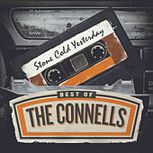 Stone Cold Yesterday: Best Of The Connells de The Connells