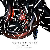 Smile (Terrace Dub) von Gorgon City