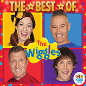 The Best Of di The Wiggles