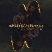 American Money von Børns