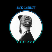 Far Cry de Jack Garratt