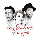 Les souliers rouges von Various Artists