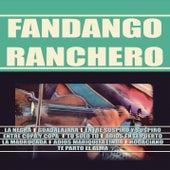 Fandango Ranchero by Various Artists