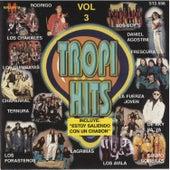 Tropi Hits, Vol. 3 de Various Artists