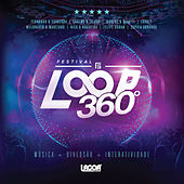 Fs Loop 360º - Ao Vivo (Deluxe) de Various Artists