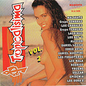 Tropicalisima, Vol. 2 de Various Artists