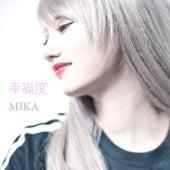 Koufukudo de Mika