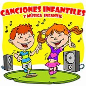 Canciones Infantiles y Música Infantil de La Superstar De Las Canciones Infantiles