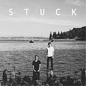 Stuck by Seam