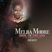 Book Of Dreams de Melba Moore