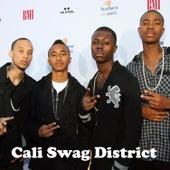 Cali Swag District von Cali Swag District